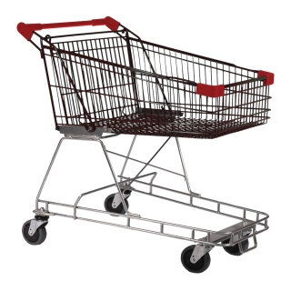 100 Litre Nylon - Supermarket Shopping Trolley - T070-NSSSS10110.jpg