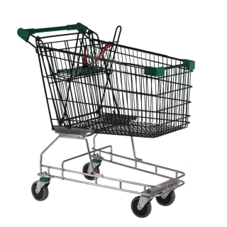 145 Litre Nylon - Supermarket Shopping Trolley - T145-NSSSS55551.jpg