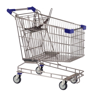 165 Litre Blue Shopping Trolleys Carts - T165-ZSSSS22221.jpg