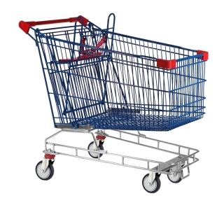 165 Litre Nylon Shopping Trolley- T165-NSSSS11111.jpg