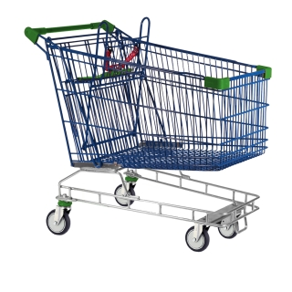 165 Litre Nylon Shopping Trolley- T165-NSSSS44441.jpg