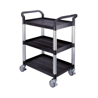 200KG TROLLEY Triple Deck-SQ-200-B.jpg