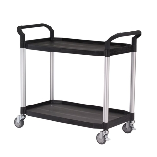 200KG TROLLEY Twin Deck Long-SQ-200-D.jpg