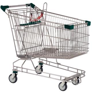 212 Litre Shopping Trolley - T212-ZSSSS5555.jpg