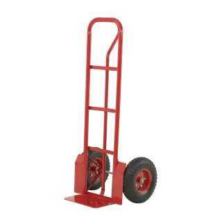 270KG HANDTRUCK-reD pOWDER cOATED sTEEL.jpg