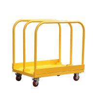 550KG PANEL TROLLEY-PT-550.jpg