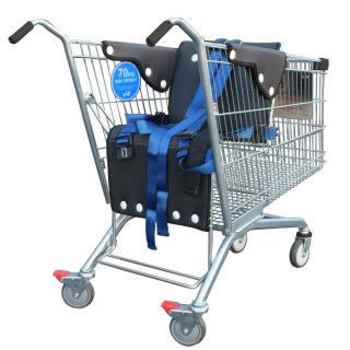 70KGS---90LT-Additional-Needs-Trolley--T240SNT.jpg