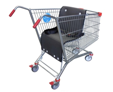 Additional Needs Trolley-T240SNT-ZSSSS13113.jpg