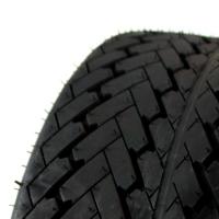 Black Tyre - Highway.jpg