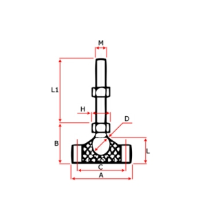 Bolt Down Adjustable Feet Diagram.jpg