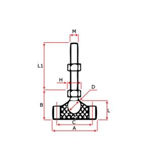 Bolt Down Adjustable Feet Diagram.jpg