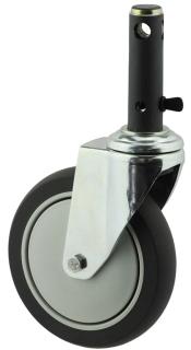 Central Locking Medical Castor - CZ1CT15032-TPB.jpg