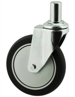 Central Locking Medical Castor - CZ2C15032-TPB.JPG