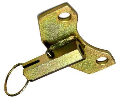Directional Locking Attachment - DL-ABLP.JPG