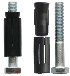 EXP-R22M10KIT-Round-Tube-Adaptor-For-Bolt-Hole-Mount-Castors.jpg