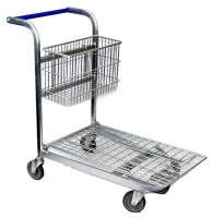 Flat Deck Shopping Trolley - WHT-093.jpg
