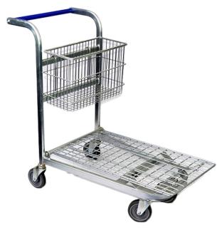 Flat Deck Shopping Trolley - WHT-093.jpg