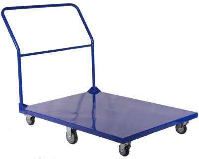 Flat Deck Trolley - WHT-045.JPG