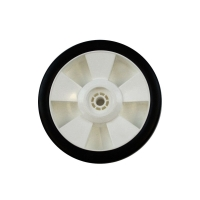 General Purpose Black Wheel - PVP12538P.jpg