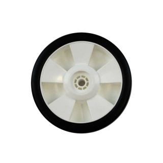 General Purpose Black Wheel - PVP15040P.jpg