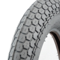Grey Pneumatic Tyre - C623 Tread.jpg
