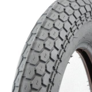 Grey Pneumatic Tyre - C623 Tread.jpg