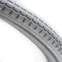Grey Pneumatic Tyre - Orion C62 Tread.jpg