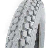 Grey Pneumatic Tyre - Power Express Tread.jpg