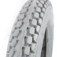 Grey Pneumatic Tyre - Power Express Tread.jpg