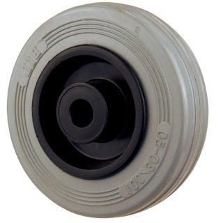 Grey Rubber General Purpose Wheels - GP20050R.jpg