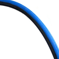 Grey Tyre Primo V Trak (Blue) - 26X1(25-590)-C1025-B.jpg