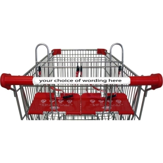 Handle Sticker Trolley Plain Q-HSTICK-MISC.jpg