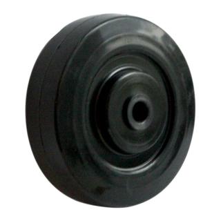Heat Resistant Castor Wheel 100X35 - RHT10035T.jpg