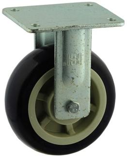 Heavy Duty Rigid Castor - HZR15050-UPB.JPG
