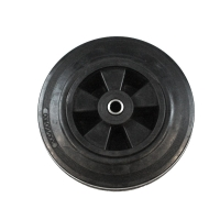 Heavy Duty Rubber Castor Wheel - BKP20050R.jpg