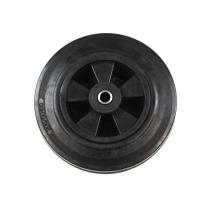 Heavy Duty Rubber Castor Wheel - BKP20050R.jpg