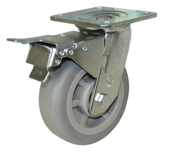 Heavy Duty Swivel Castor - HZNT15050-TPB.jpg