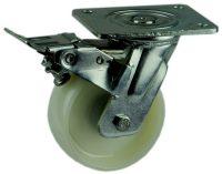 Heavy Duty Swivel Castor - HZST12550-NNI.JPG