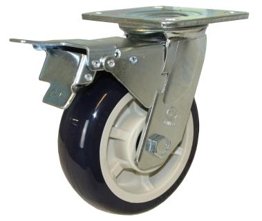 Heavy Duty Swivel Castor - HZST15050-UPB.JPG
