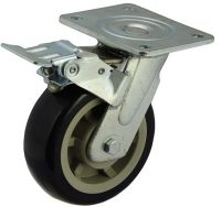 Heavy Duty Swivel Castor - HZST15050-UPB.JPG