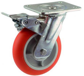 Heavy Duty Swivel Castor - HZST15050-UPRB.JPG