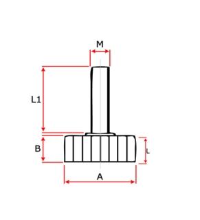 Heavy Nylon Foot Diagram.jpg