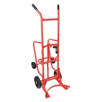 Large Single Drum Hand Trucks- HQ-450DRUM.jpg
