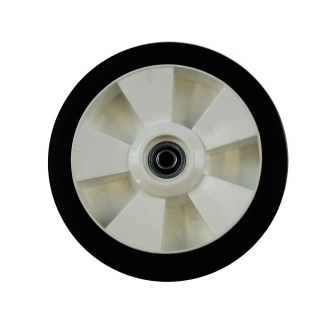 Lawn Mower General Purpose Wheel -  PVP20040B.jpg