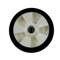 Lawn Mower General Purpose Wheel - PVP15040B.jpg