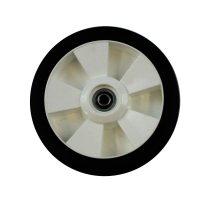 Lawn Mower General Purpose Wheel - PVP15040B.jpg