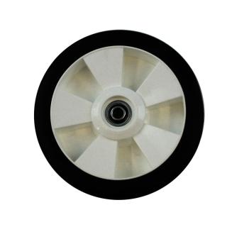 Lawn Mower General Purpose Wheel - PVP17540B.jpg