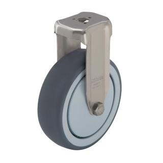 Light Duty Blickle Castor TPE wheel - BKRA-TPA126K-FK.jpg