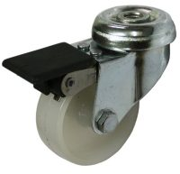 Light Duty Bolt Hole Mount Castor -LZHW05020-NNP(F).jpg