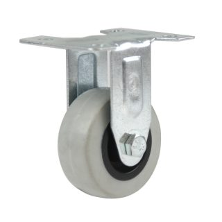Light Duty Plate Mount Castor - LZR05020-TPP(F).jpg